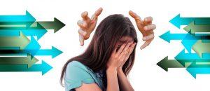 Stop aux migraines
