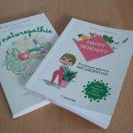 Lectures pour découvrir la naturopathie